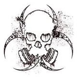 Zombie Squad Series - #8 - DERAIL @ WRB - LazerFM mix - UK Breakfast Jams - Gibbo TECHNO Special - 1