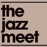 Rebecca Vasmant - The Jazz Meet Podcast #74