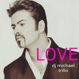 Dj Michael Trillo - LOVE