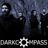 DarkCompass 19-01-18
