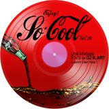 DJ K.ART - So Cool 19