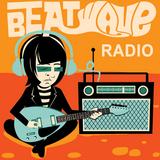 Beatwave Radio 2017