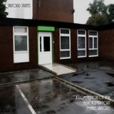 Aural Delights Special - Salford Streets