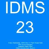 IDMS 23