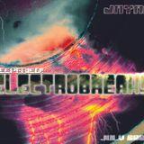 Jayar - Electrobassbreaks, July 2003