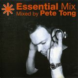 Pete Tong - Essential Mix 2001