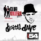 CK Radio - Episode 54 (05-29-13) - Digital Dave