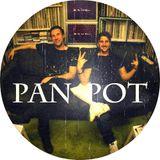 Pan-Pot - Live @ Exit Festival [07.13]