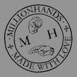 A Sagittariun Vs Millionhands - A Million Dreams
