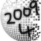#djdAx 2009-4