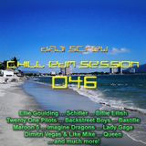 Daji Screw - Chill EDM Session 046