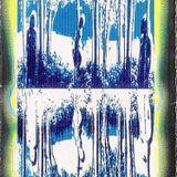 DJ Daniel - Experimental Soundscapes vol.1 (side8) 1994