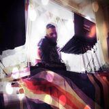 DJ SMiDDY - AUGUST 2015