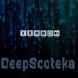 DeeJero - DeepScoteka