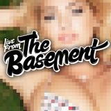 Live From The Basement: Back From Summer Break | Episode 10