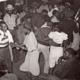 Original Jamaican Lovers Roots Reggae - Part 1