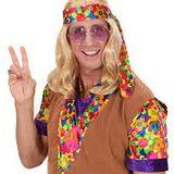 C'RhuM-Voila pour toi Hippy !
