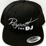 DJ Construction nix DJ Sylvio Dumato Muller the new and the old