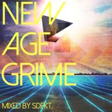New Age Grime