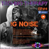 "[Fnoob] Techno Therapy # 4 ""MADE IN HUNGARY"" With IG Noise"