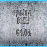DJ Der Loth - Panta Rhei (LIVE Recording DJ Set @ Panta Rhei)