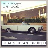 Black Bean Brunch