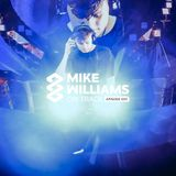Mike Williams - Mike Williams On Track 053