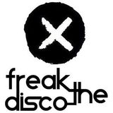 My Groove Into Deep Motions Mixed by Sybel of Freak The Disco