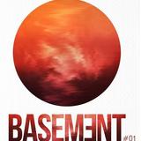 LIVE @ BASEMENT #1 //