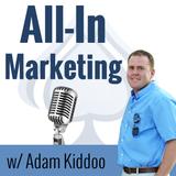 005: Networking & Marketing w/ Todd Meisler of ZD Design Agency in San Diego