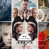 City Lights_Songs from 2012 Movies_6 January_AmagiRadio