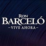 Soul Stealers - Sesión Desalia Ron Barceló