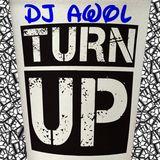 Dj Awol - Turn UP