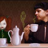 Nela Dunato: Vidim žene kao samosvjesne, autonomne, snažne i tako ih prikazujem u radovima