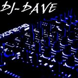 DjDave - MegaMix 2 [JumpStyle]