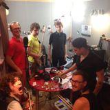 Большой Фисун - сезон 3 эпизод 17 - Epolets (20.07.2015)