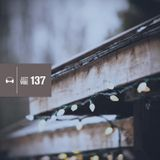 Just Vibe #137