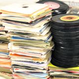 7 inch stack mixtape 'the b sides'