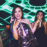 Việt Mix 2k19 - Anh Chẳng Sao Mà ( Thái Hoàng ) Ft Chỉ Còn Những Mùa Nhớ | Dj TiLô
