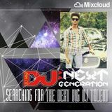 DJ Mag Next Generation - TROY