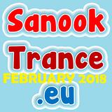 SanookTrance mix February 2018