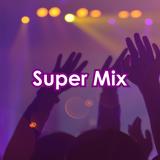 Super Mix 001