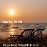 Casa Del Sol #65