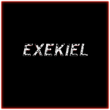 Trance-formation with Exekiel Vol 16