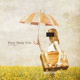 RECESS: with SPINELLI #108, Parov Stelar Trio - The Invisible Girl