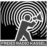 Ulf Kramer @ Frei² Paul Birken Special - Freies Radio 105.8 Kassel - 18.12.2018