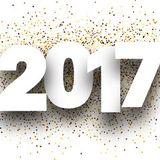 2017 Year Mix