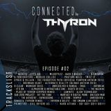 #02 - Thyron presents Connected (30-10-2015)