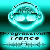 > I Love Trance < Ep.36>N-L