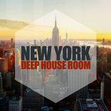 NEW YORK DEPP HOUSE ROOM (( VINYL SPECIAL 90 s DEEP (R) NETWORK ))